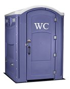 Rocky Mountain Portable Toilets